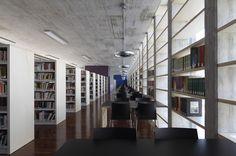 faciiade libreria