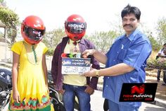 Bujji Bujjigadu Movie Opening