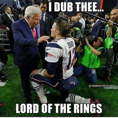 """289 Likes, 2 Comments - New England Patriots (@patriots.club) on Instagram: """""""""""