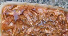 Recepty od babky - Page 25 of 235 - Samos, Shrimp, Pork, Health Fitness, Beef, Chicken, Kale Stir Fry, Meat, Pigs