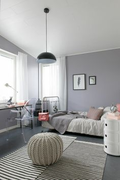 ber ideen zu zimmer f r teenie m dchen auf pinterest m dchenzimmer. Black Bedroom Furniture Sets. Home Design Ideas