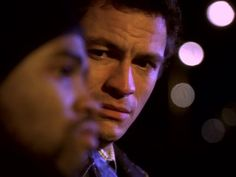 The Target - #movies