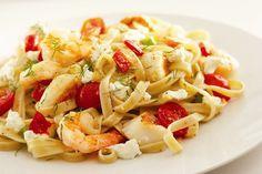 woolwich_pasta