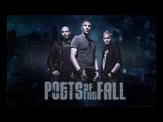 Poets of the Fall - Beautiful ones HD (320 Bitrate Songs) - YouTube