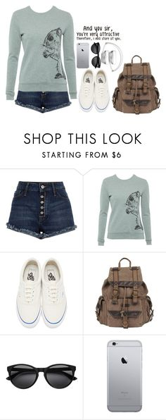 """"""";; And you sir, you're very attractive. Therefore, I will stare at you."""" by seven-in-the-morning ❤ liked on Polyvore featuring Sugarhill Boutique, Vans, Wilsons Leather, polyvoreeditorial and polyvorefashion"""