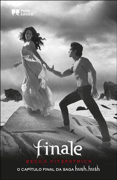 Guerra dos Livros: Leitura 25/2016 - Finale