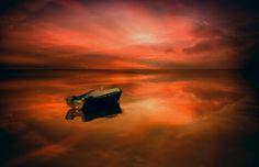 Timeless by Albena Markova on 500px