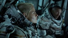 Century Fox has released a brand new Underwater clip from their upcoming sci-fi thriller, starring Kristen Stewart. The film debuts in theaters on January Vincent Cassel, X Men Film, Film D'action, Kristen Stewart, Fox Movies, Movie Tv, Movies Free, Underwater Film, Contagion Film
