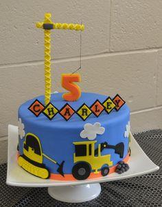 construction-cake.jpg (1596×2033)
