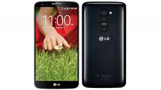 LG G2 Deal: Heavy Price Discount for Unlocked Model
