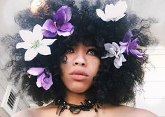 WEBSTA @ kieraplease - Hello Winter, I'm Spring