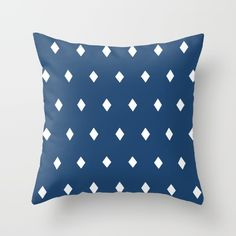 Designer Cushions, Coastal Style, The Hamptons, Throw Pillows, Home, Toss Pillows, Decorative Pillows, Decor Pillows, Scatter Cushions