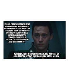 Loki-- AWWWWWWWWWWW NOW I THINK ILL CRY MYSELF TO SLEEP....