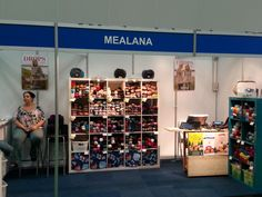MEALANA Drops Design, Garnstudio Drops, Shops, Photo Wall, Events, Frame, Home Decor, Picture Frame, Tents