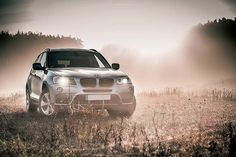 What is the difference between an MPV, Crossover and SUV? - What is the difference between an MPV Cross-over and SUV? Desktop Background Pictures, Car Backgrounds, Blur Photo Background, Light Background Images, Editing Background, Picsart Background, Bmw Suv, Suv Cars, Cars Auto
