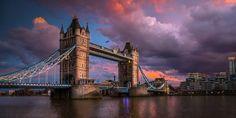 London, England, UK - The Tower of London Delft, Rotterdam, Idaho, Bristol, Louisiana, Framed Prints, Canvas Prints, Art Prints, Illinois