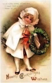Bildresultat för http://www.christmasfiles.com/