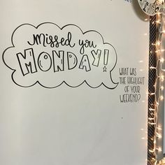 Back at it for our first full week of the school year! Back at it for our first full week of the school year! Classroom Quotes, Classroom Activities, Work Activities, Classroom Ideas, Classroom Whiteboard, Interactive Whiteboard, Morning Activities, First Day Of School Activities Ks2, Journal Topics