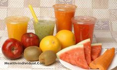 Diet for High Blood Pressure health-individual. Health Diet, Health And Wellness, Health Care, Food From Different Countries, High Blood Pressure Diet, Healthy Recipes, Healthy Food, Healthy Living, Weight Loss
