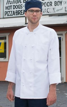 aa73374a329 22 Best White Aprons images | Apron, White apron, Aprons