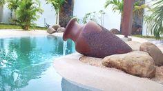 #biodesign #biodesignpools #newpools #poolphotography #pool #swimmingponds #ponds #pools #poolinspiration #outdoor #gardenpool #poolpro #poolsinczechrepublic #pooldesign