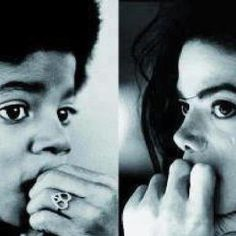 Some things never change - Michael Jackson