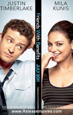 I am not a Justin Timberlake fan & I never wanted to see this movie, but I was curious & gave it a chance. Wendy & I both fell in love with it's.  It's enduring, heart felt, hilarious, & yes very sexy. Justin definitely brought sexy back in this movie! Lol!
