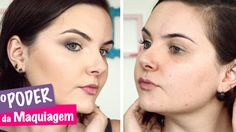 O Poder da Maquiagem (The Power Of Makeup)   VANESSA TARKANY