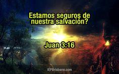 Estamos+seguros+de+nuestra+salvación?