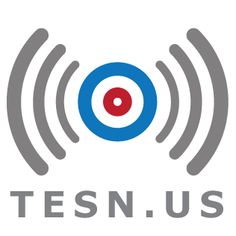 TESN.us Team Usa, Curling, Chicago Cubs Logo, Logos, March, Platform, Live, Logo, Mac