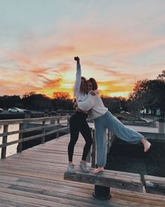 - # Fotografie - New Ideas Photos Bff, Best Friend Photos, Best Friend Goals, Friend Pics, Bff Pics, Teen Pics, Shotting Photo, Best Friend Photography, Cute Friend Pictures