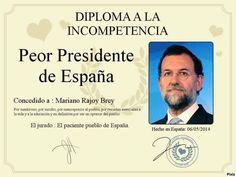Cervantes ya no es una opción: el PP aniquila la literatura del bachillerato