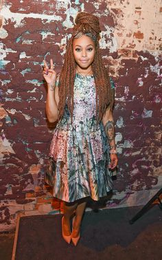 Posts about chrisette michele written by Danielle Mone' Chrisette Michele, Free Black Girls, Black Girls Rock, Black Women, Natural Hair Care Tips, Natural Hair Styles, Protective Hairstyles, Protective Styles, My Black Is Beautiful