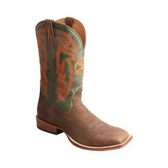 9 Best Boots images in 2018   Cowboy boots, Twisted x boots, Cowboy boot