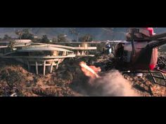 Homem de Ferro 3: Trailer legendado é divulgado!