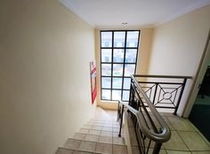 Unit - Close to Century City Opposite the MyCiti Omuramba Station Optic Fibre Ready Commercial Office Space, Offices, Stairs, Gardens, The Unit, City, Home Decor, Stairway, Decoration Home