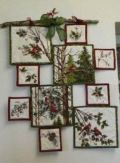 Pin Di Terry Ruether Su Stuff Pinterest - Fallen branch is repurposed to create beautifully unconventional shelf
