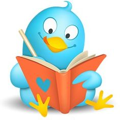 Twitter Tutorial: How to Tweet A Conference
