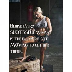 25 Inspirational Fitness Quotes to Motivate Every Aspect of Your Workout - Shape.com