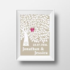 No69 Wedding Tree personalized Cross Stitch Pattern wedding gift This cross stitch pattern is the perfect gift fornewly married coupler. This is a digital item. The PDF file of the pattern will be available for instant download once payment is confirmed. XXXXXXXXX ● Fabric: Aida 14 count cream color ● Grid Size: 120w x 162 Stitches ● Design Area: 8.57 x 11.57 or 21.77cm x 29.39 cm ● DMC Colors: 2 XXXXXXXXX BUY TWO GET ONE FREE!! JUST PUT 3 PATTERNS IN YOUR CART AND USE CODE : COUPON Jus...