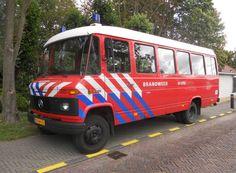 Afbeeldingsresultaat voor brandweerbus