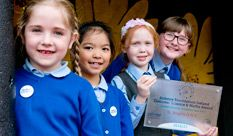 2018 SFI Discover Science and Maths Awards Science Websites, Science Resources, Primary Science, Maths, Awards, Engineering, Technology, Art, Tech