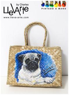 Straw Bag, Bags, Murals, Over Knee Socks, Art, Handbags, Bag, Totes, Hand Bags