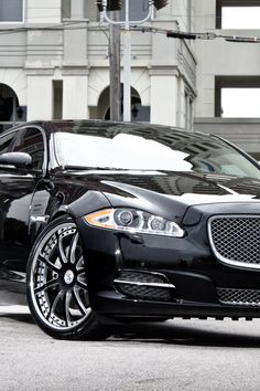 Lovely Salão De Pequim: Jaguar XJ Ultimate 2013   O Mais Luxuoso Da Linha Ganha  Novos Itens | Jaguar Xj, Cars And Dream Cars