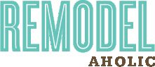 Remodelaholic   Let us help you remodel your house from builder grade to BEAUTIFUL! DIY projects that reduce, reuse, recycle, repurpose, and...
