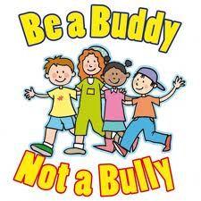 anti bully bulletin board | Anti-Bullying Program.