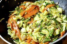 blgr2 Pasta Salad, Potato Salad, Potatoes, Ethnic Recipes, Food, Bulgur, Crab Pasta Salad, Eten, Potato