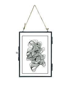 Doodle dot print DOTSbyGemma abstract Gallery Wall, Doodles, Dots, Photo And Video, Abstract, Frame, Instagram, Scribble, The Dot