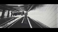 Gregory Alan Isakov - Astronaut (Music Video)