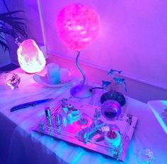 Light pink room aesthetic in paradise a neon lights . light pink room aesthetic a a a . Neon Aesthetic, Aesthetic Bedroom, Music Aesthetic, Aesthetic Design, Light Pink Rooms, Games Design, Neon Licht, Neon Sign Bedroom, Space Grunge